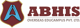 Abhis Overseas Educampus